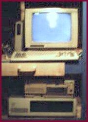Ibm Xt Computers Puckdropper S Place